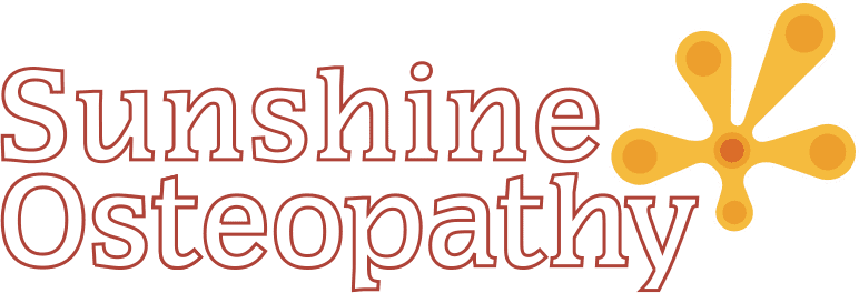Sunshine Osteopathy